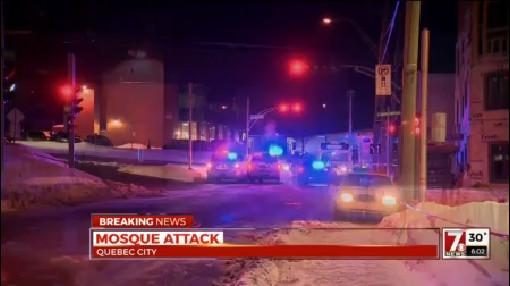 mosque-attack_310682