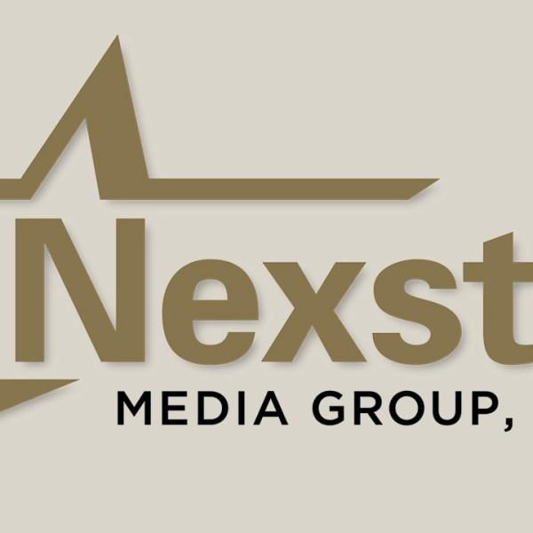 Nexstar Media Group Logo_304648
