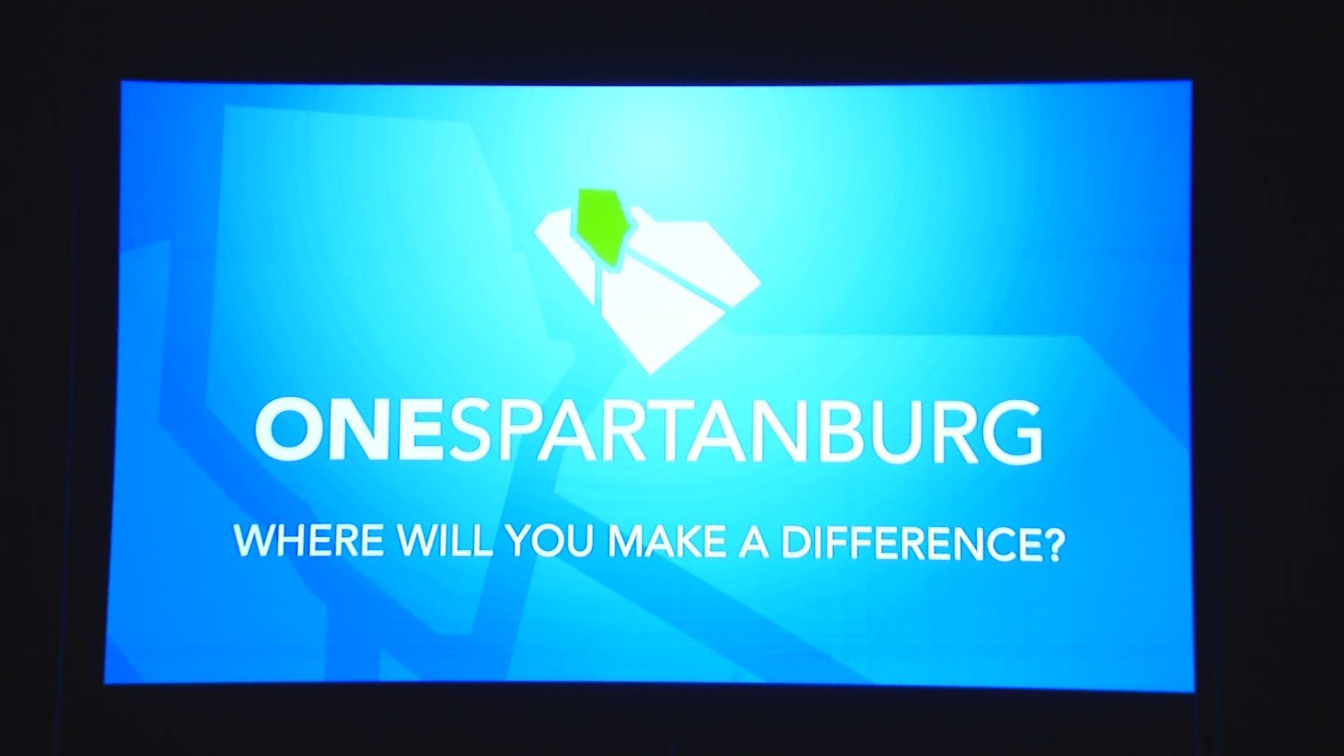 one-spartanburg_308135