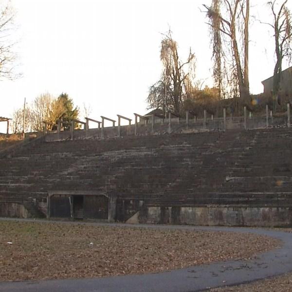 pacolet-amphitheatre_309649