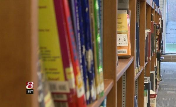 school-books_303490
