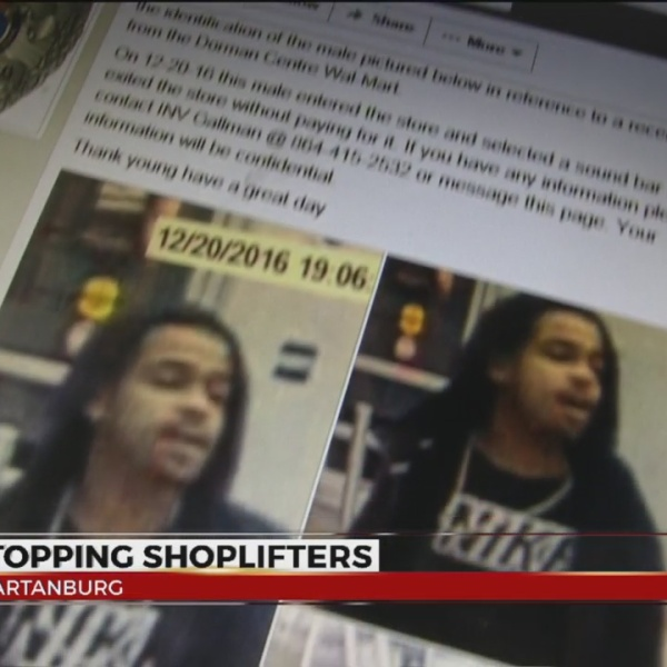 shoplifting-taskforce_303328