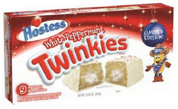 twinkies_301818