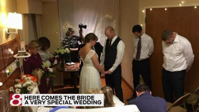 wedding_300342