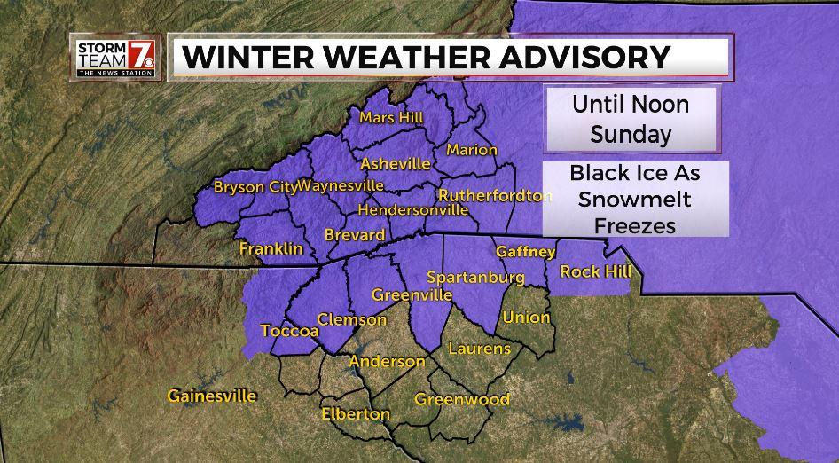 winter-weather-advisory_300263