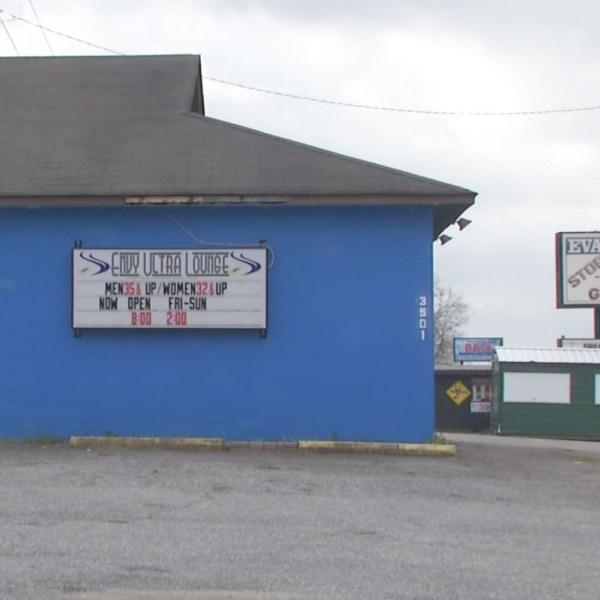 Anderson nightclub shooting club envy_325733