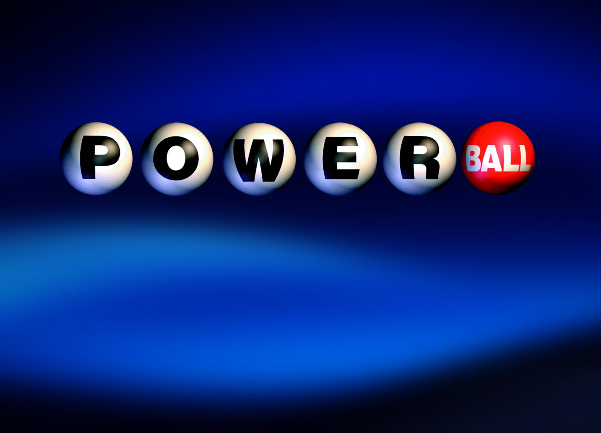Powerball_326669