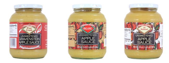 apple_334993