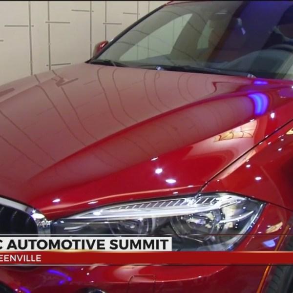 automotive-summit_330913