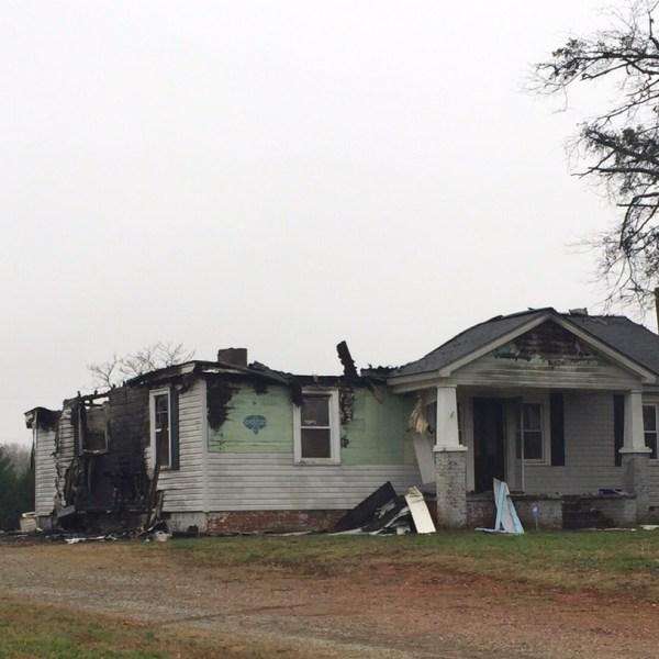 belton-fatal-house-fire-2_331885