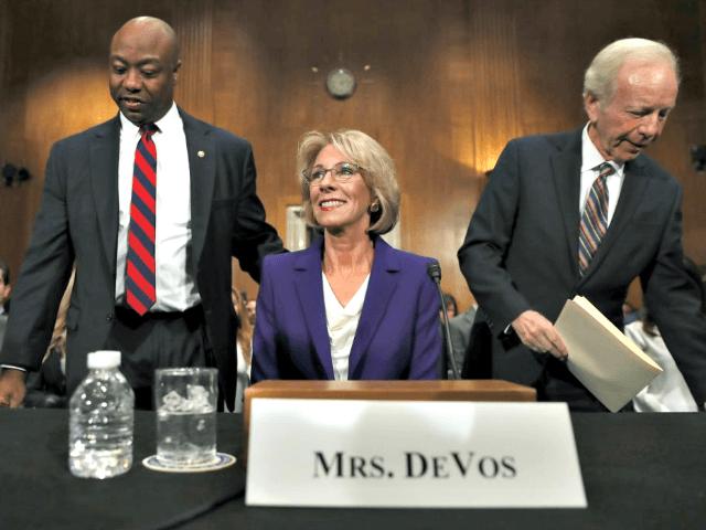 betsy-devos-at-senate-hearing-ap_313063
