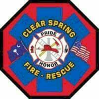 clear-springs-fire_332807