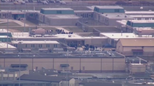 Delaware prison hostage situation_312352