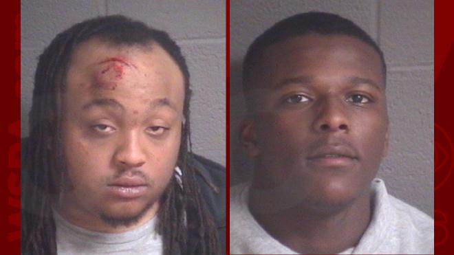 depot-street-shooting-suspects_324621