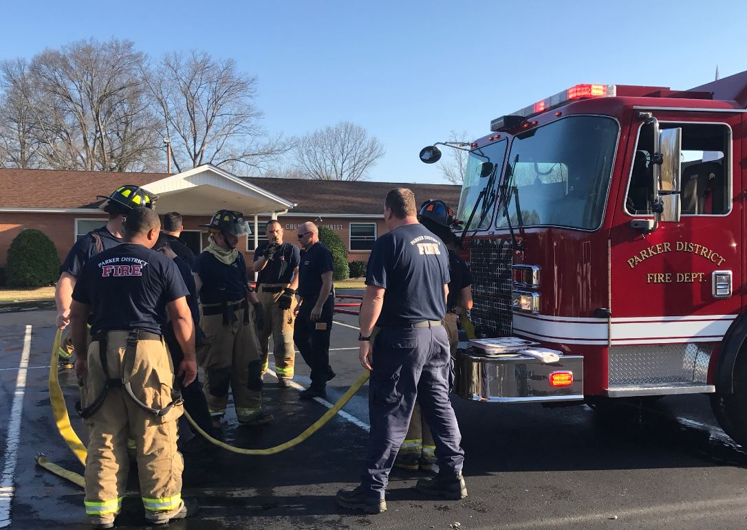 edgewood-church-fire_332650