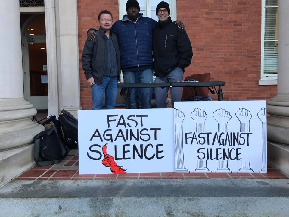 fast-against-silence_319031