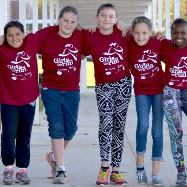 Girls on the Run_322882
