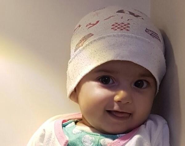 iran-baby21_315469