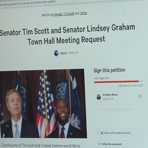 petition_329815