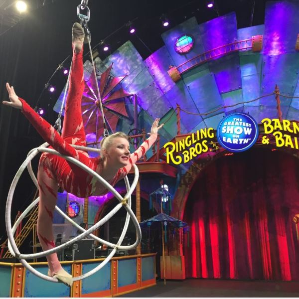 ringling-brothers-1_313361