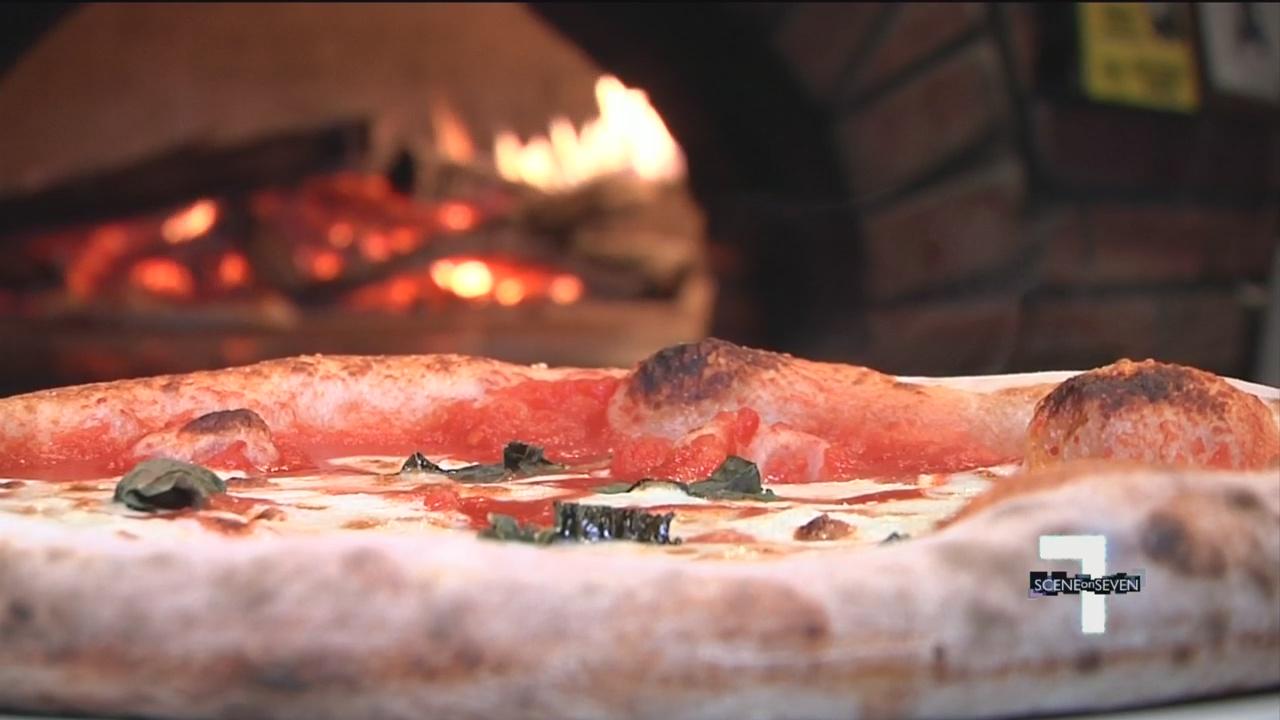 Risata Pizza_290536