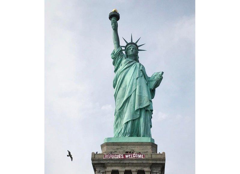 statue-of-liberty_332283