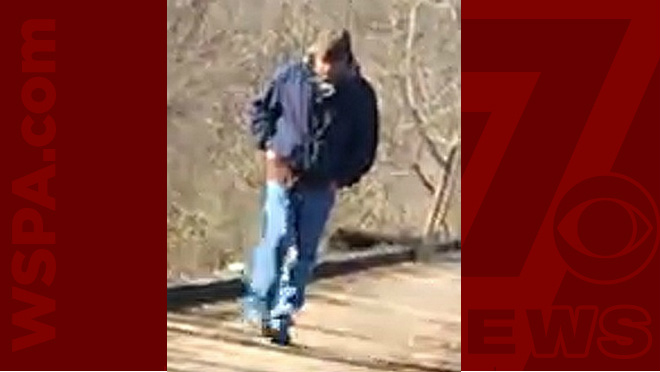 suspect-in-indiana-deaths_330292