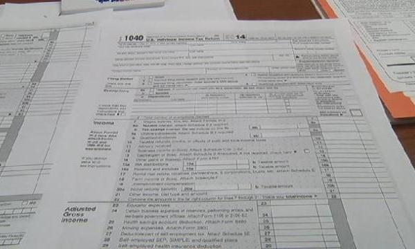 tax-taxes-1040-form_330284