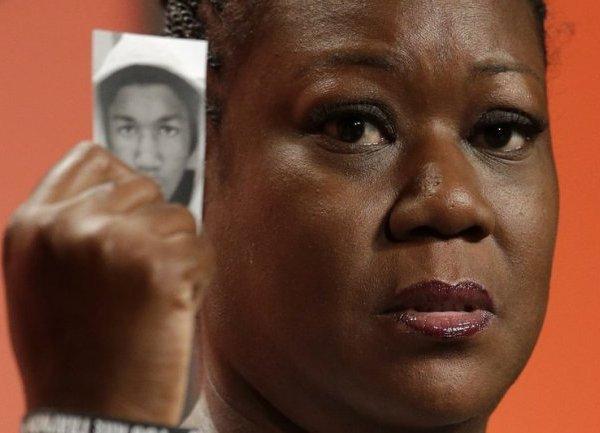 trayvon-mom_315462