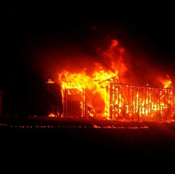 union-co-fatal-fire-1_312259
