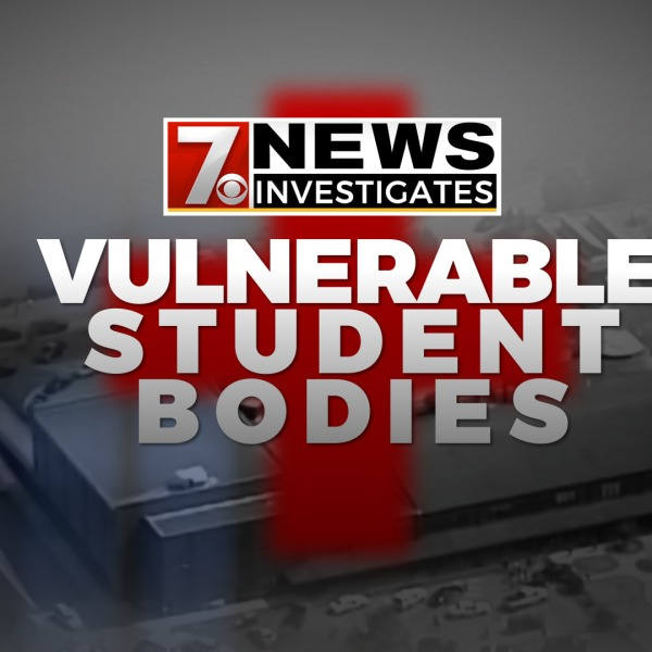 wspa-vulnerable-student-bodies-021217-rb_327155