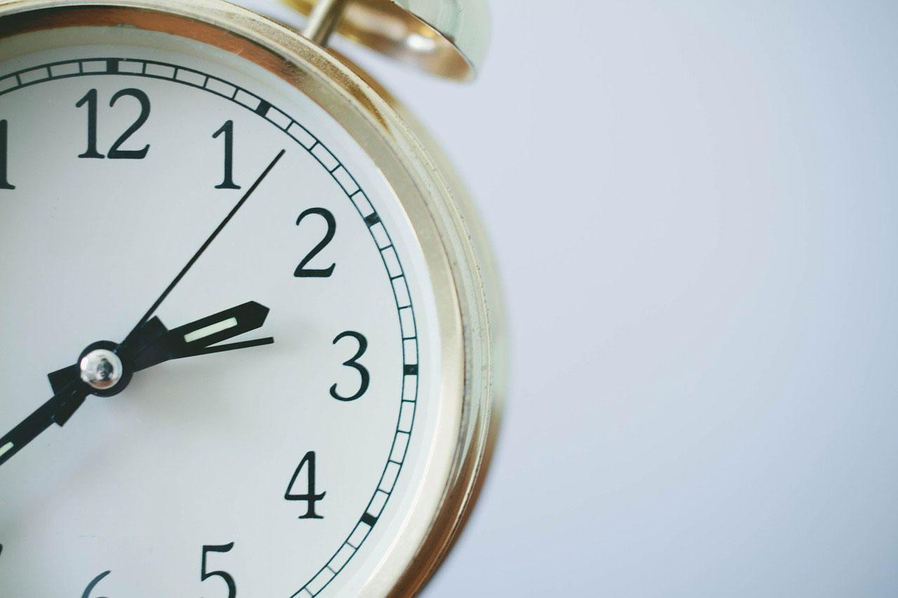 alarm clock generic_344407