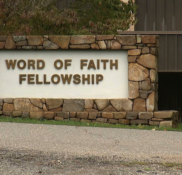 Broken Faith Rules_339818