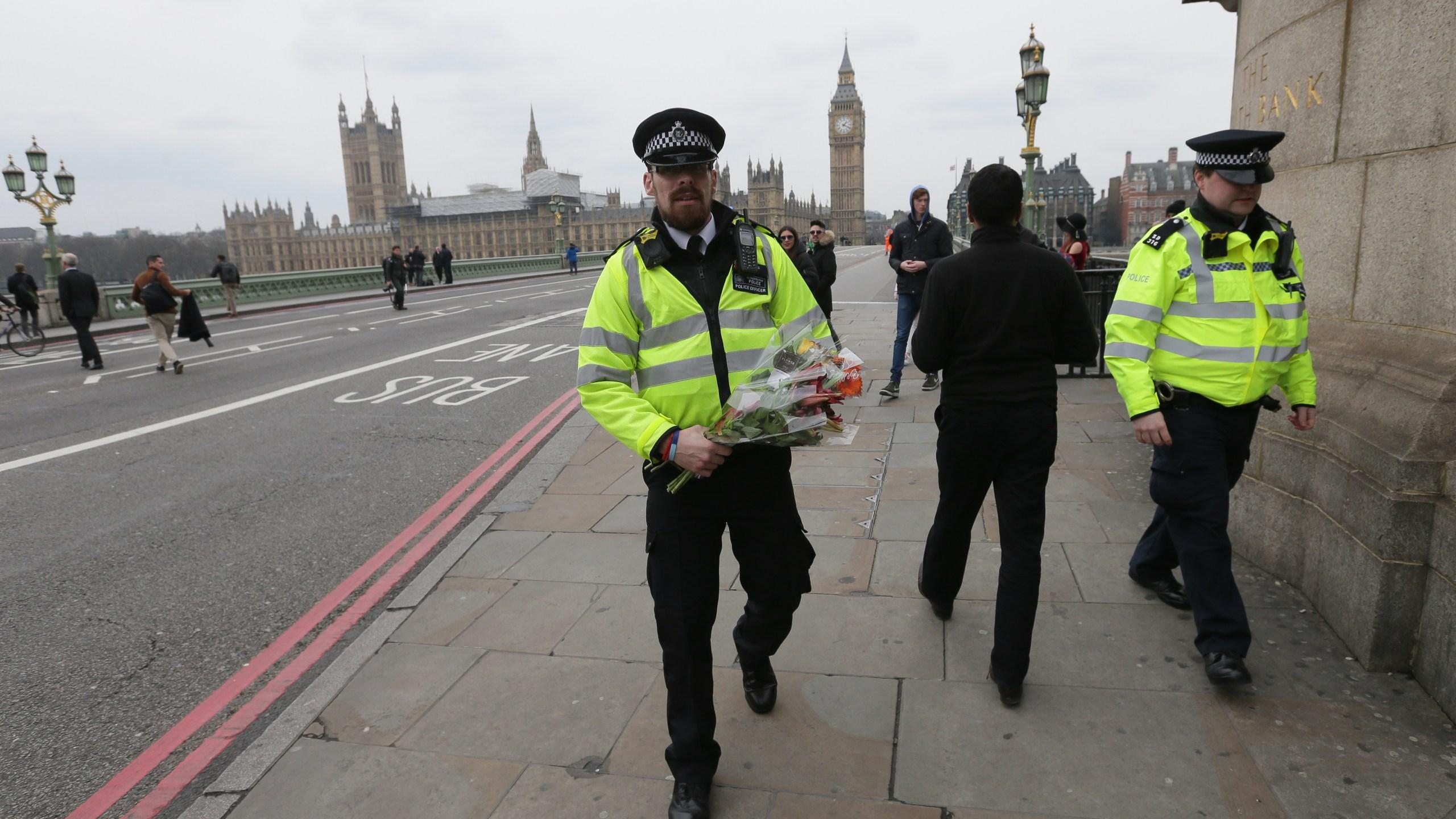 Britain Attack_350901