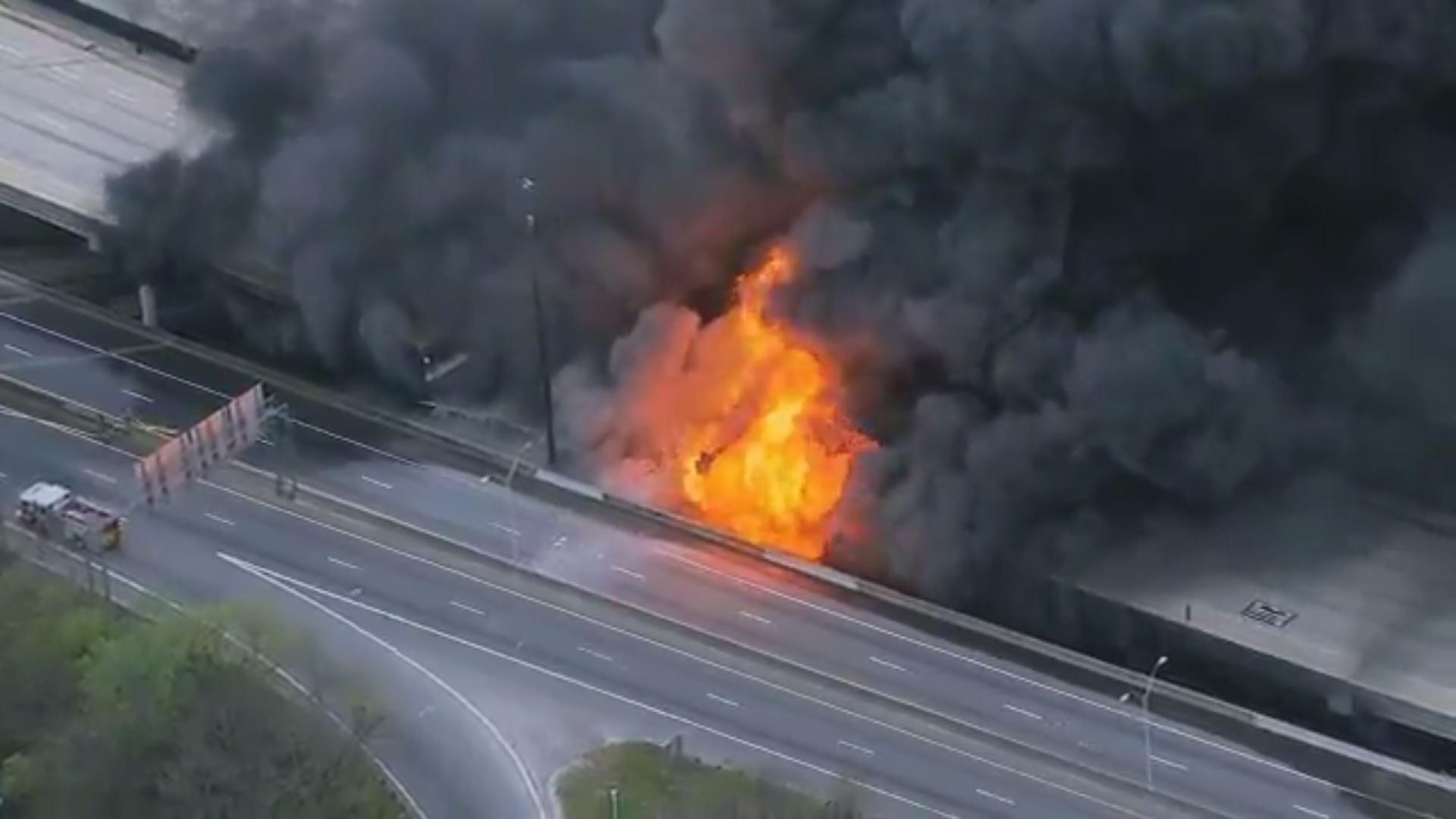 Atlanta-fire_355519