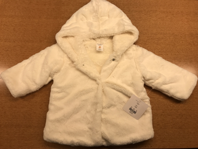 baby-jacket_338054