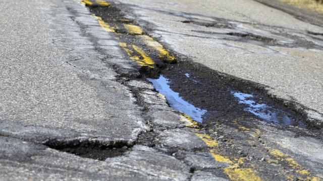 bad-roads-640x360_350359