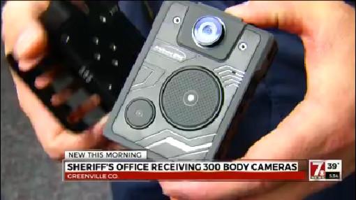 body cams_345130