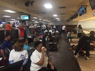 bowling fundraiser 3_345042