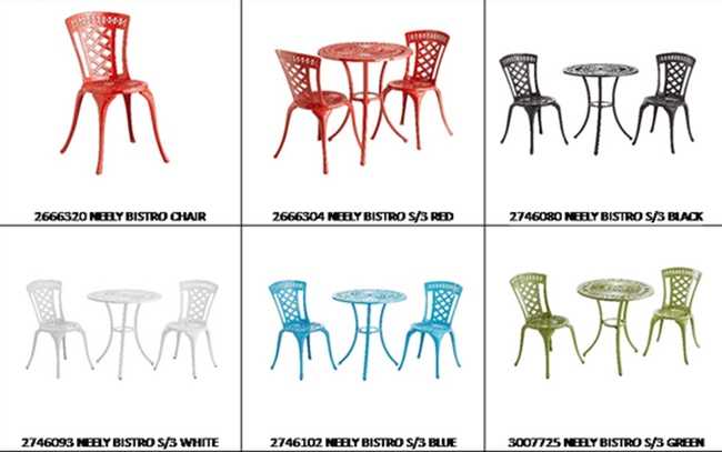 chairs_342666