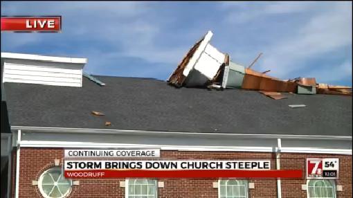 church-steeple-1_337885