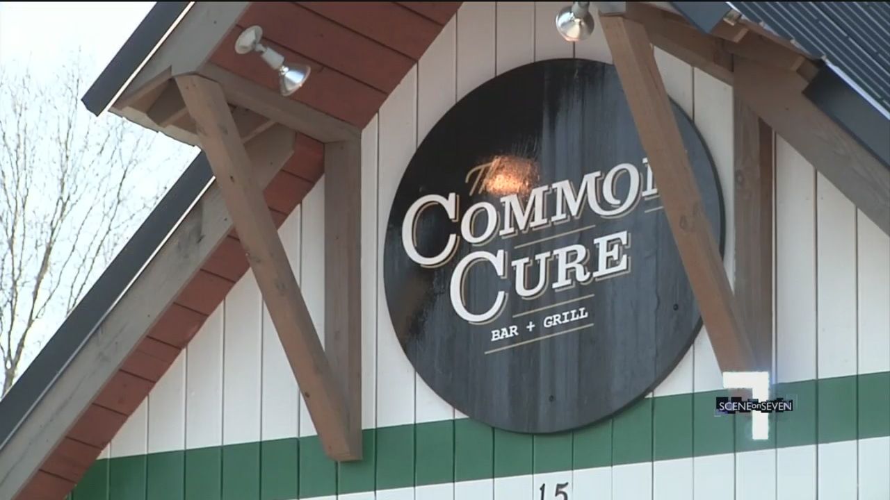 common cure_353778