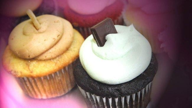 cupcakes_343620