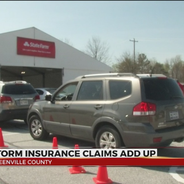 Damage Claims State Farm Hail_353315