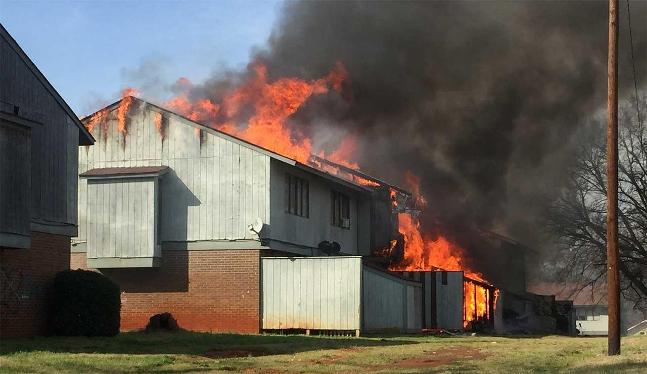 fire-web-use_353163
