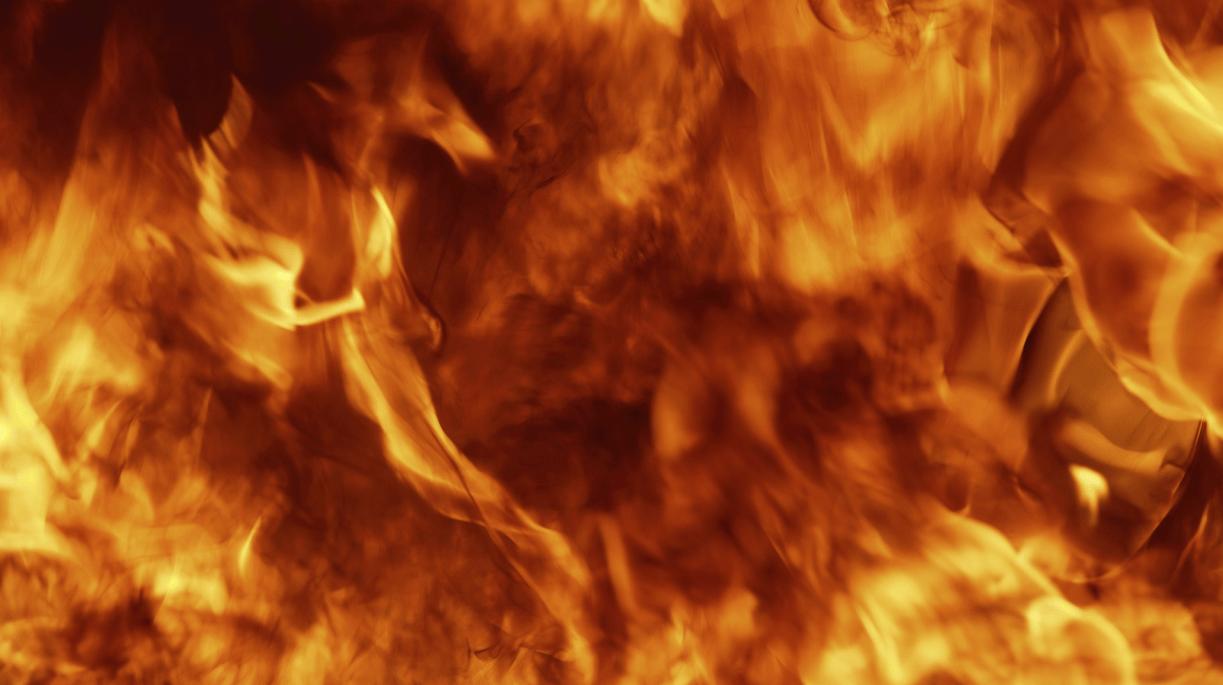 flames_346730