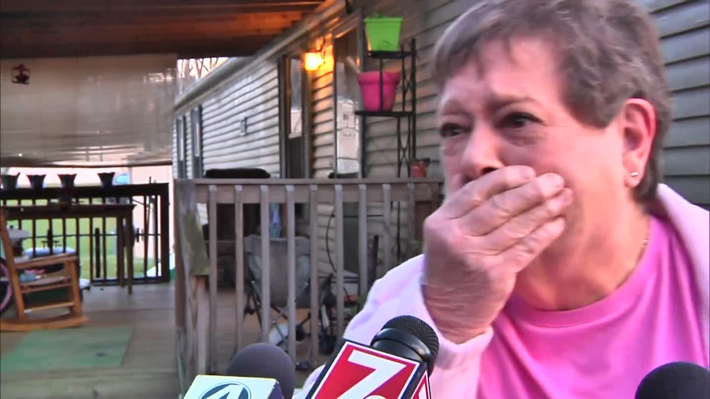 grandma-gets-news_336808