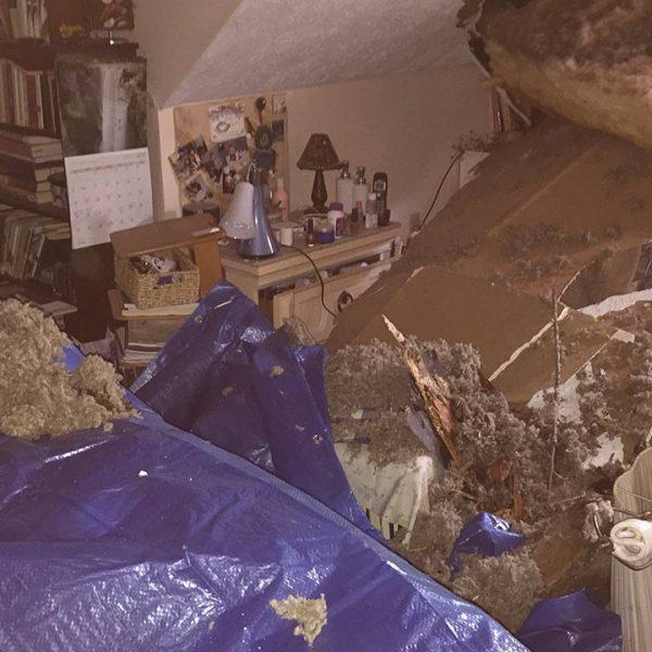 inside-home-damage2_337751