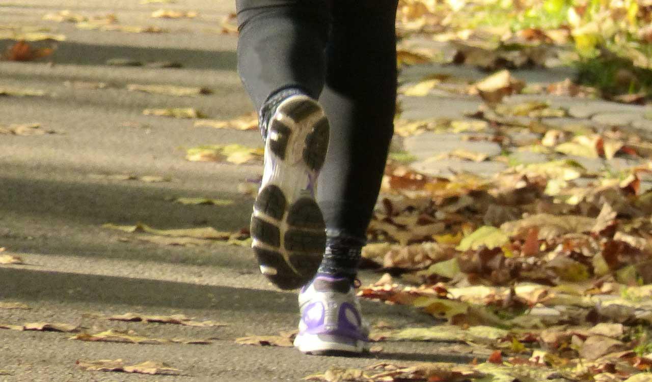 jogging-generic_332003