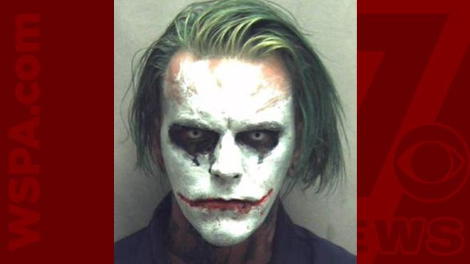 Joker-WEB_352208